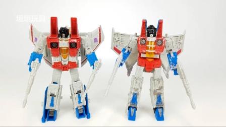 变形金刚 土城围攻红玩具蜘蛛机器人