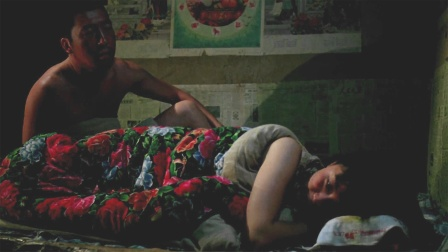 最写实的农村电影,内容大胆且真实,讲透了农村夫妻最隐晦的痛