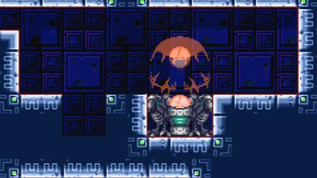 【玻璃解说】银河战士 零点任务 第十七期 地毯式搜查,确保绝无遗漏