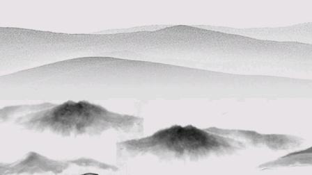 28 2009南怀瑾老师在太湖大学堂禅修实录(二十八):真的禅定见空性,真空了,气住脉停
