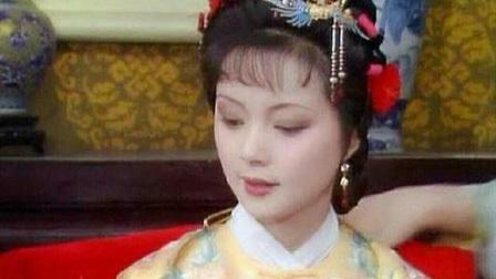 薛宝钗搬离大观园的隐情 王蒙讲红楼梦 76