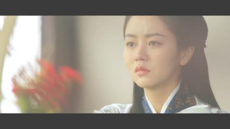[MV] Kang Tae Kwan_《月升之江》OST2- 月的眼泪