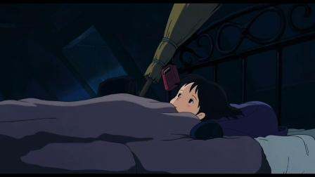 睡前原谅一切,醒来不问过往,这才是你应该有的生活态度
