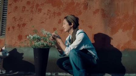 刘若英《所有相爱的人啊》MV 每种爱都值得被祝福