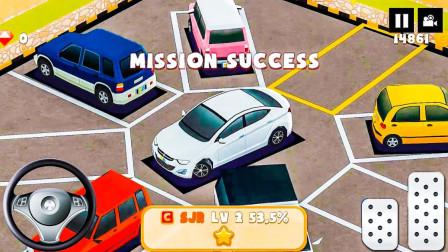 汽车总动员玩具视频151
