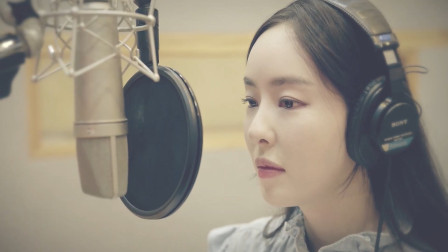 [MV] 李多熙_《LUCA:起源》OST3- Your Eyes