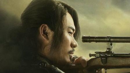 瞄准:陈赫反派阴狠毒辣,但是对不起有帅到