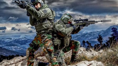 印度军队的真实水平到底如何? 不是只有瑜伽和杂技