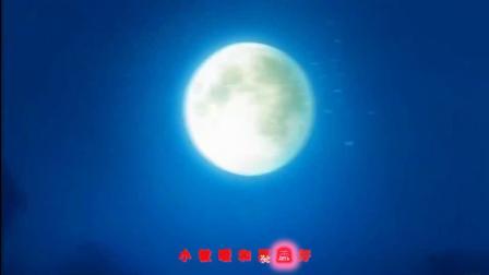 动画剪辑:儿童歌曲《宝贝睡午觉》