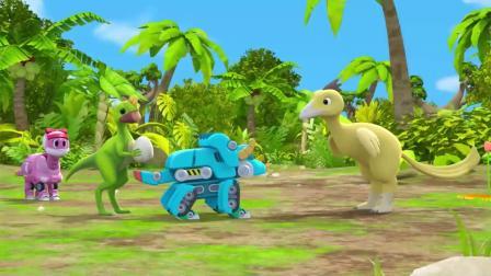 动画剪辑:儿童歌曲《小兰花》