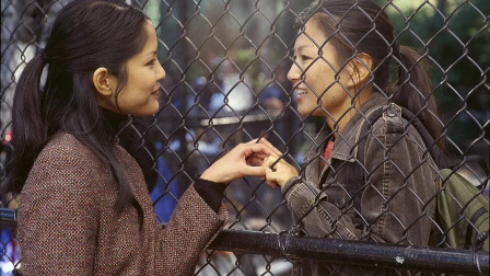 """影史最佳蕾丝片,根据导演亲身经历改编,直指中国丑陋的""""面子""""文化"""