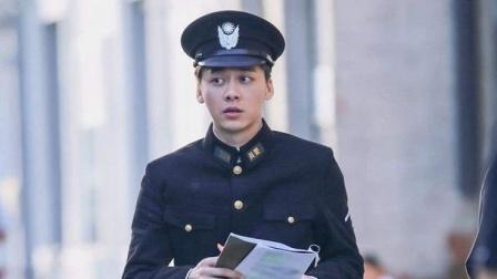 隐秘而伟大:联动《瞄准》李易峰,陈赫黄轩激情演绎谍战剧