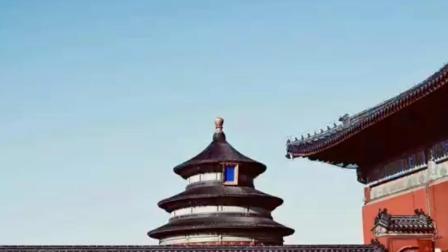 早安北京|25日白天多云转晴,最高气温10℃,限号1和6