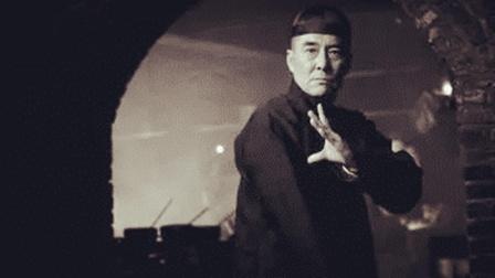 张作霖10米内开枪打宫宝田,根本打不到,最后聘请其为保镖!