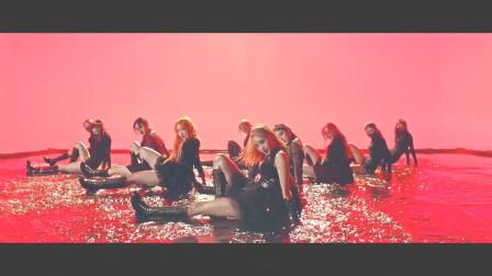 PIXY组合_《Wings》MV