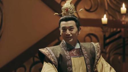 云烨拍卖香水玉器,朝官哭穷抢着买,这都气到皇上了
