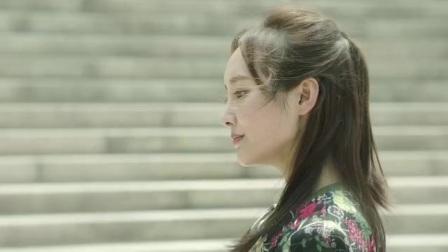 邰伟询问方木歹徒样貌,可方木已经崩溃,说不清楚!