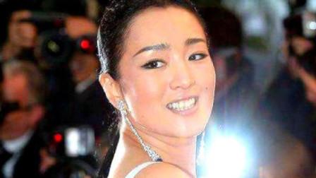 放弃中国国籍,却仍在中国捞金的3位明星,最后一位让人心寒