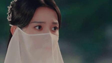 少女大人:张凌赫情话一箩筐,陈瑶:是心动的感觉