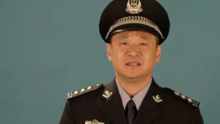 警察日记:人民英雄英年早逝,华伟却不愿为他写份新闻稿