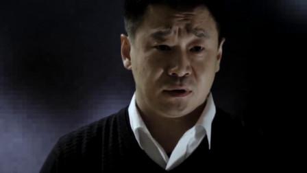 警察日记:鞋店杀人案扑朔迷离,郝万忠根据毛衣花上找到杀人真凶
