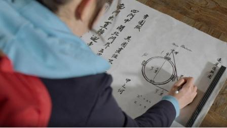 女学渣穿越到古代韩国,靠着背99乘法表,被皇帝当成神仙膜拜