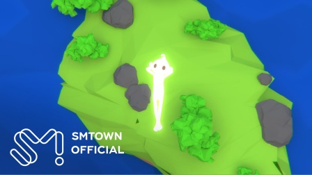 IMLAY_Too Good (Feat. CHENLE of NCT)_MV Teaser