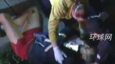 悬赏50万!Lady Gaga遛狗员遭枪击现场曝光,两只爱犬被抢