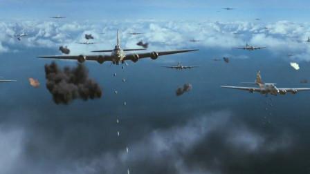 战争电影的又一巅峰之作 看了一遍又一遍 全程激战无尿点!