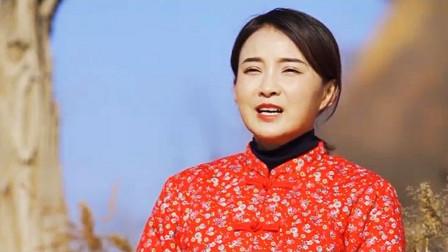 刘妍一首《脸咋这么厚》歌声干净甜美深情,超越原唱成为最火版本