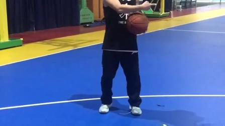 篮球教学:篮球的打法是多样性的