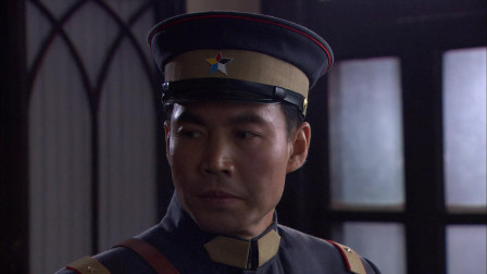 开国元勋:英国佬欺人太甚,在中国蛮横无理,首长下令要开战