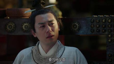 大明风华:朱瞻基说了番肺腑之言,说到了皇上的心坎,是真不怕!
