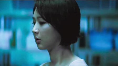 拆弹专家:杨紫就是适合代入小说的长相,从此晋江女主都有了脸