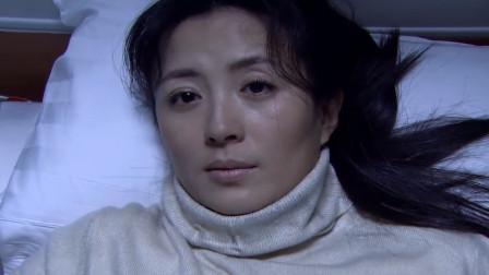 老总让赵雪负责物资,她见义勇为救人,老总控制不住心动