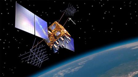 中国北斗与美国GPS差距有多大?一组数据曝光,国人深感责任重大