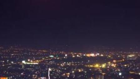 正月十五闹元宵,今夜点亮❤️愿山河无恙,家国平安!