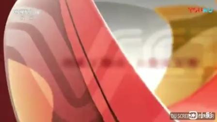 CCTV-11戏曲频道呼号[2015.8.17-2018.8.31]
