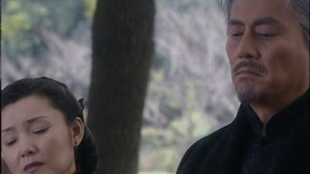 天一:亲爹逼儿子走上绝路,还死不承认,直呼:他命硬死不了!