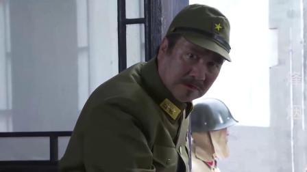 日本将军不执行上级命令,还把司令一枪杀了,这是猴子称霸王啊