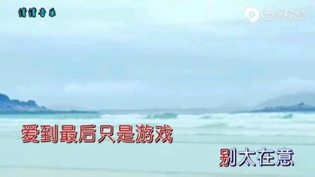 华时政的视频__有没有一种思念叫永不疲惫