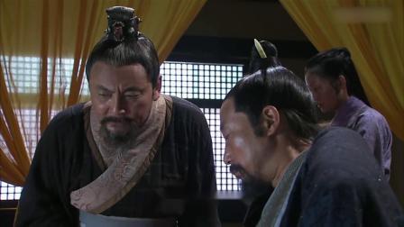 韩信:孙武剑杀吴姬,吴王非但不敢生气,反而请他当大将军!