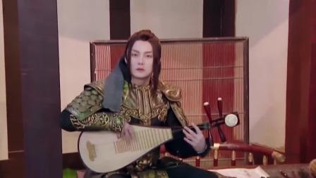 """尹正开场秀惊喜,""""摇滚教母""""梁龙来了! 跨界喜剧王 第五季 20210227"""