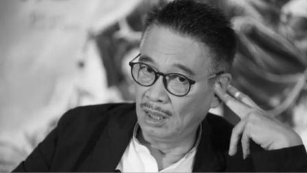 艺人吴孟达、赵英俊皆患肝癌离世:如何发现早期肝癌迹象?