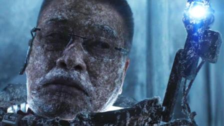 演了一辈子配角的吴孟达,值得一座影帝奖杯!