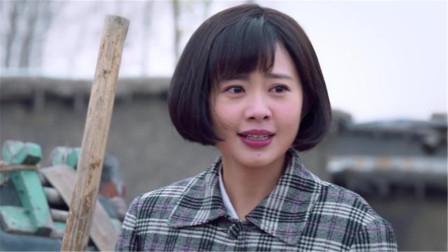 青谷子:可以高考了!高考终于恢复,老师和同学们都高兴疯了