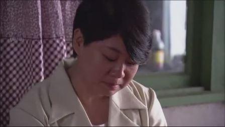 樱桃红:沈春阳失去孩子痛苦流泪,彪悍母亲火上浇油