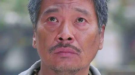吴孟达:一生演遍小人物,但没有他,就没有香港喜剧之王!