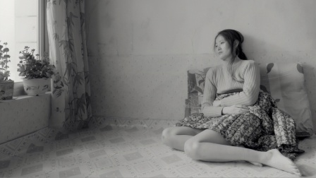 揭露农村寡妇的电影,上映一周就被禁