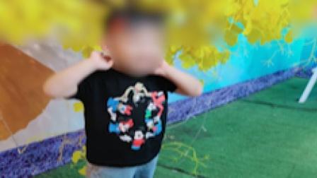 湖南失踪5个月男童遗体被发现,家属曾悬赏10万元寻找线索